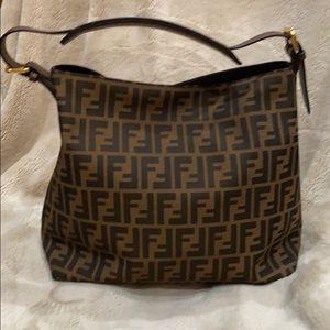 FENDI 👛 Bag